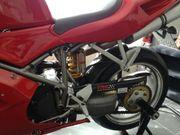 996 Ducati.H2.