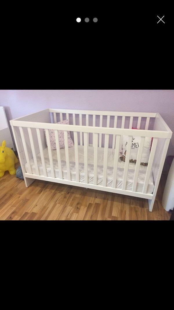 Alte Betten Ohne Auflage - gebraucht kaufen bei dhd24.com