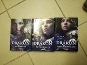 Bücher Serie