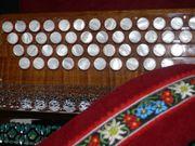 Steirische Harmonika Unterricht