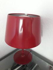 Lampen Ikea In Hockenheim Haushalt Mobel Gebraucht Und Neu