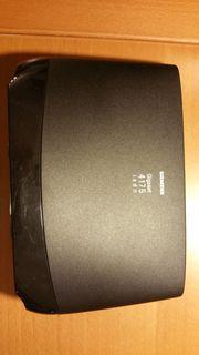 Siemens ISDN DECT