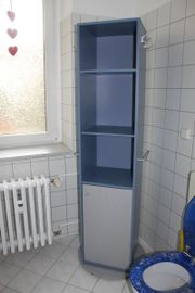 Badeinrichtung Berlin badezimmermöbel aus holz in berlin bad einrichtung und geräte