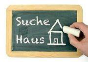 Suche Haus auf