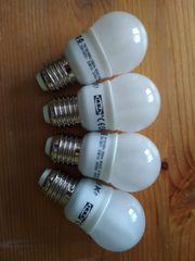 Lampen Verkaufen In Bad Aibling Haushalt Mobel Gebraucht Und