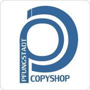 Copyshop Textildruck Pfungstadt