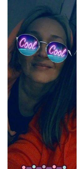 her dating seiten übersicht good bitch