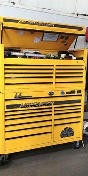 Mac Tools Macsimizer Toolbox