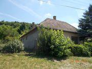 Nähe Balaton Haus
