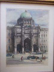 Wilheim Wagner: Berlin