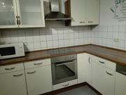 Verkaufe Küche in