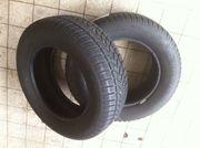 2 M S Reifen 215