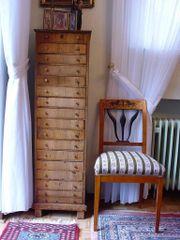 Möbel Meerbusch antike moebel in rheinberg sammlungen seltenes günstig kaufen