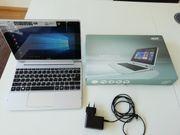 Acer Switch 10 SW5-02-15L5