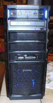 Computer mit i7