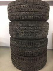 Winterreifen Pirelli Scorpion