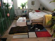 2 Zimmer mit