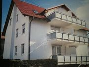 Wohnung 3ZKB 75qm in Hatzenbühl