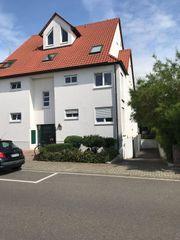 Tiefgaragenstellplatz - Viehtriftstraße Speyer