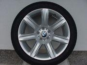 BMW 5er GT F07u 7er