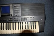 Profi-Keyboard Technics KN 1600