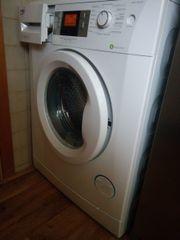 Beco Waschmaschine