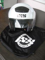 Gelegenheit: Motorrad-Helm: