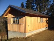 Stadel,Hütte,Gartenhaus