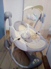 Baby Schaukel wippe