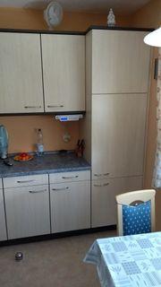 Einbauküchenschränke