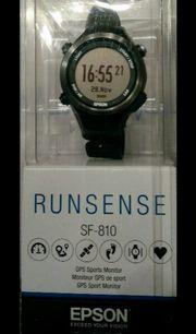 Epson Runsense SF-