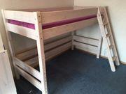 Thuka Etagenbett Gebraucht : Thuka hochbett haushalt möbel gebraucht und neu kaufen