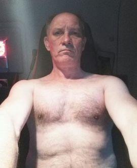 sex in dortmund bilder von nackten männern