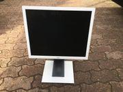 Fujitsu Bildschirm