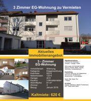 3-Zimmer-Wohnung-