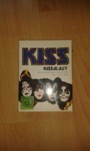 Kiss Kissalagy 5