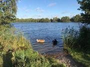 Prüßsee suche Dauercampingplatz