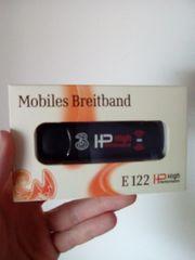 3 USB Modem Stick
