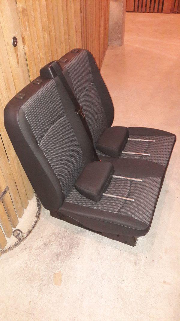 beifahrersitz kaufen beifahrersitz gebraucht. Black Bedroom Furniture Sets. Home Design Ideas
