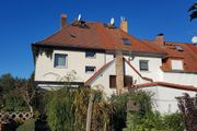 Provisionspflichtiges Reihenendhaus in Fürstenwalde