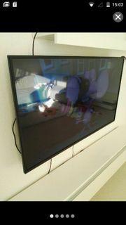JTC LCD 49Zoll