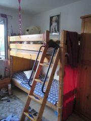 Hochbett Thuka Furniture (