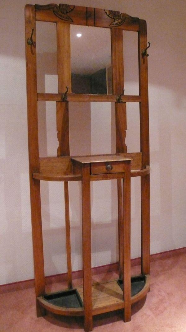 spiegel mit schublade ankauf und verkauf anzeigen billiger preis. Black Bedroom Furniture Sets. Home Design Ideas