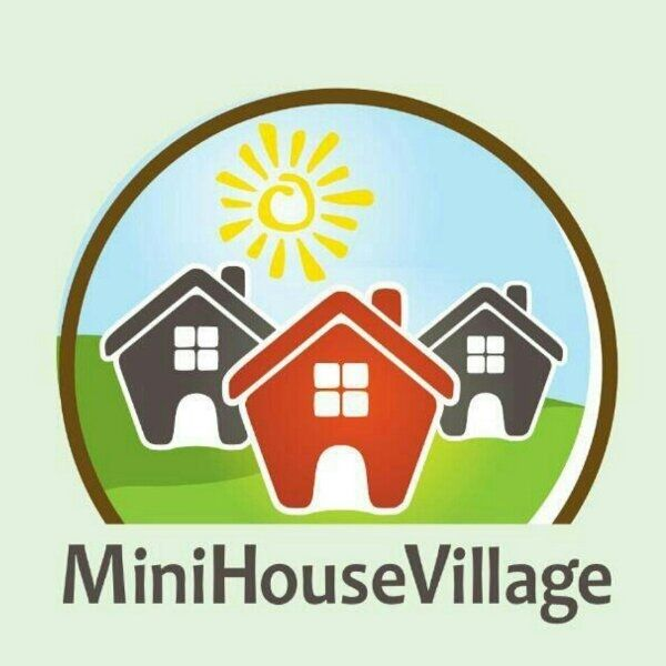 Mini House Wohnpark im Lkr