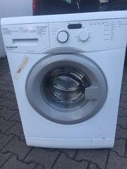 Techwood Waschmaschine W 1447 CV4