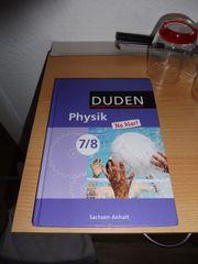 Physik Na klar 7 8