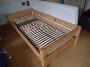 Thuka Etagenbett Gebraucht : Hochbett in achern haushalt möbel gebraucht und neu kaufen