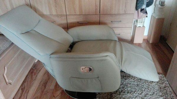 massagesessel in ankauf und verkauf anzeigen finde den billiger preis. Black Bedroom Furniture Sets. Home Design Ideas