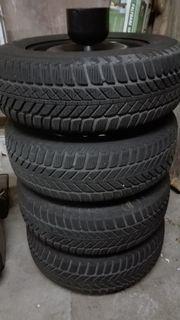 Winter-MARKEN-Reifen