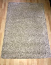 Teppich 195x135 cm